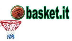 Direttore Responsabile Obasket.it