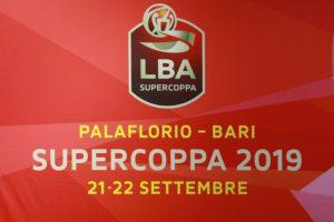 Supercoppa 2019