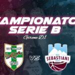Rieti batte Avellino fuori casa (77-87). Le pagelle.