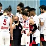 La Scandone perde contro il CUS Taranto 81 a 73 ma conquista i play out!