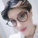 Obasket sostiene la raccolta fondi per Francesca D'Agostino. Aiutiamola!