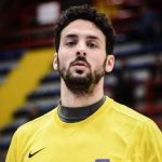 Ad Avellino torna Stefano Spizzichini! La Del.Fes. prepara il roster